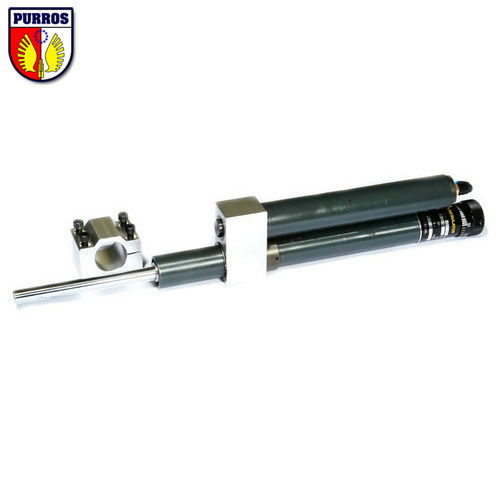 R 31130A Hydro Speed Regulator Hydraulic Speed Control Adjustable Pneumatic Cylinder Speed Speed Control Shock Absorber in Power Tool Accessories from Tools