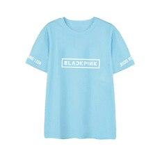BLACKPINK T-Shirts (11 Models)