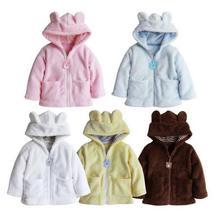 coat style,winter outerwear,new 2014,baby wear,baby boy clot