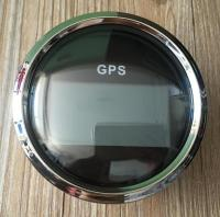 1pc 85mm digital gps speedometer 12v 24v 85mm speed mileometers suitable for boat auto universal ccsb.jpg 200x200