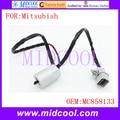 New Odometer Speed Sensor use OE No. MC858133 for Mitsubish