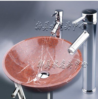 Free Shipping,Brass New, Basin faucet, Single hole single handle Brand Faucet,lavatory faucet