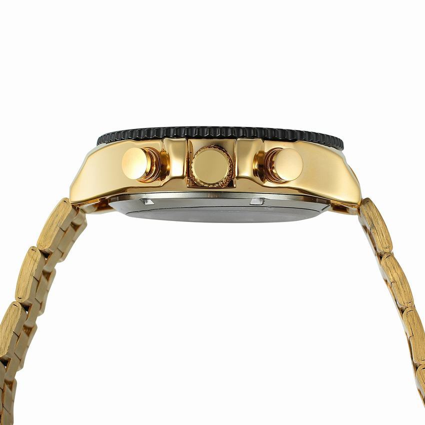 HTB1OgBrKv5TBuNjSspmq6yDRVXaA New Hot Winner 0352 Mens Watches Military Sport Clock Male Top Brand Luxury Skeleton Clocks Automatic Mechanical Steel Men Watch