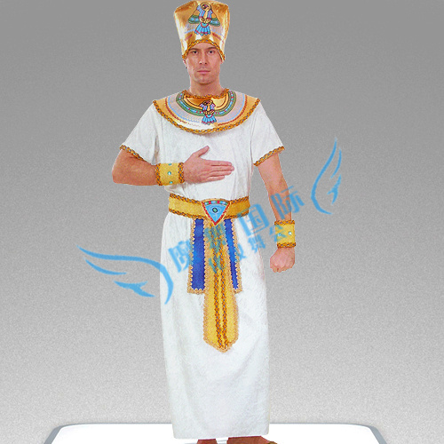Online Buy Wholesale ancient egyptian clothing from China ...