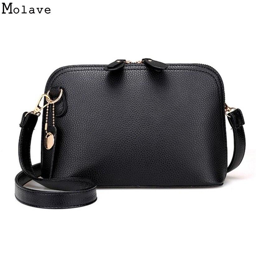 Marke casual umhängetaschen frauen umhängetasche peeling-schalentasche kleine cross body taschen Weibliche Einzelne tasche handtasche D37J7