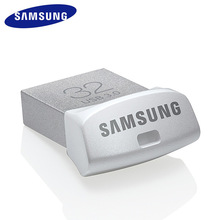 SAMSUNG USB Flash Drive USB3.0 32GB Disk Metal PenDrive 32gb Memory Stick Storage Usb 3.0 For Car audio 32g pendrive U Disk