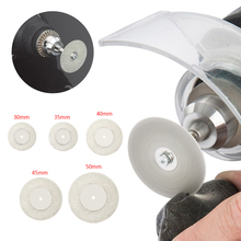 Mini Diamond Cutting Discs 20/25/30/40/50mm Circular Saw Rotory accessories Ddisc Tool