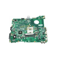 MBNCA06001 DA0ZRCMB6C0 for acer emachines E732 laptop motherboard hm55 gma hd ddr3