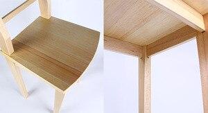 Image 3 - Yüzen Sandalye Sihirli Hileler Profesyonel Sihirbaz Sahne Parti Illusion Hile Prop Mentalism Eğlenceli Yüzen Magia Uçan