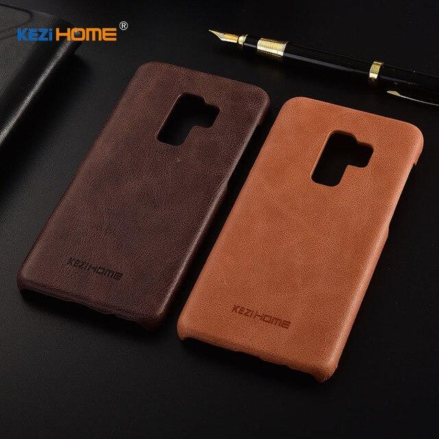 samsung s9 case genuine