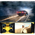 Автомобиль MP5 Игрок 12 В Автомобиля Vedio Радио 4 дюймов HDTFT экран Bluetooth/Стерео FM Радио/MP3/MP4/Аудио/Видео/USB/SD/TFT/AUX Порты