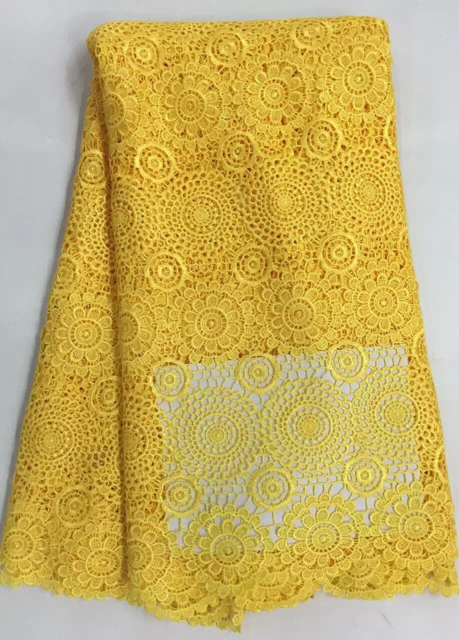 cord lace dresses Last
