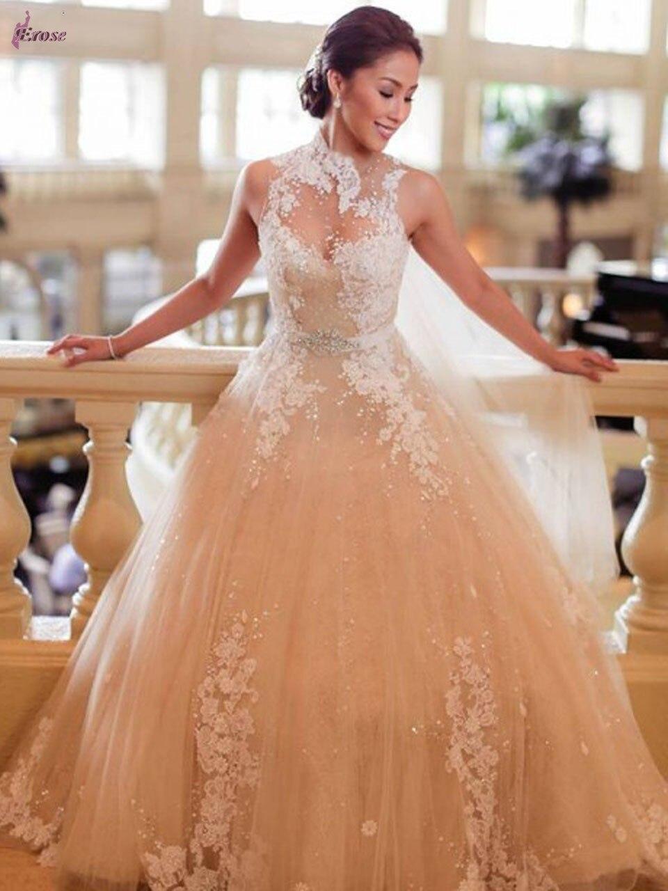 Платье цвет слоновой кости