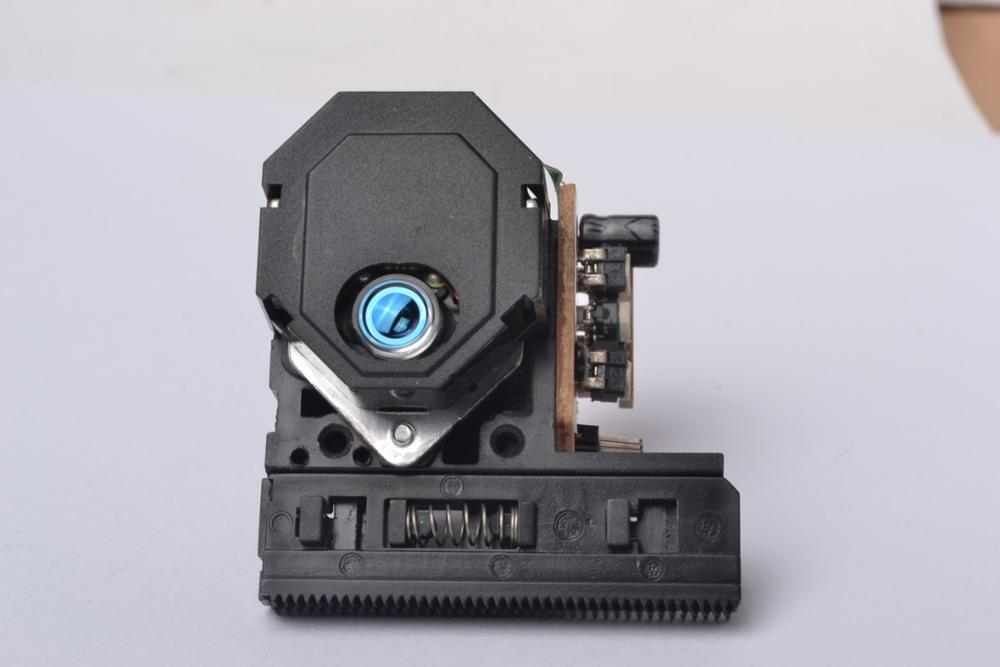 Original Replacement For SONY CDP-X222ES CD Player Laser Lens Lasereinheit Assembly CDPX222ES Optical Pick-up Bloc Optique Unit