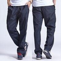 2016 New Outdoor Men S Sports Pants Quickly Dry Men Jogging Pants Man Running Trousers Sweatpants