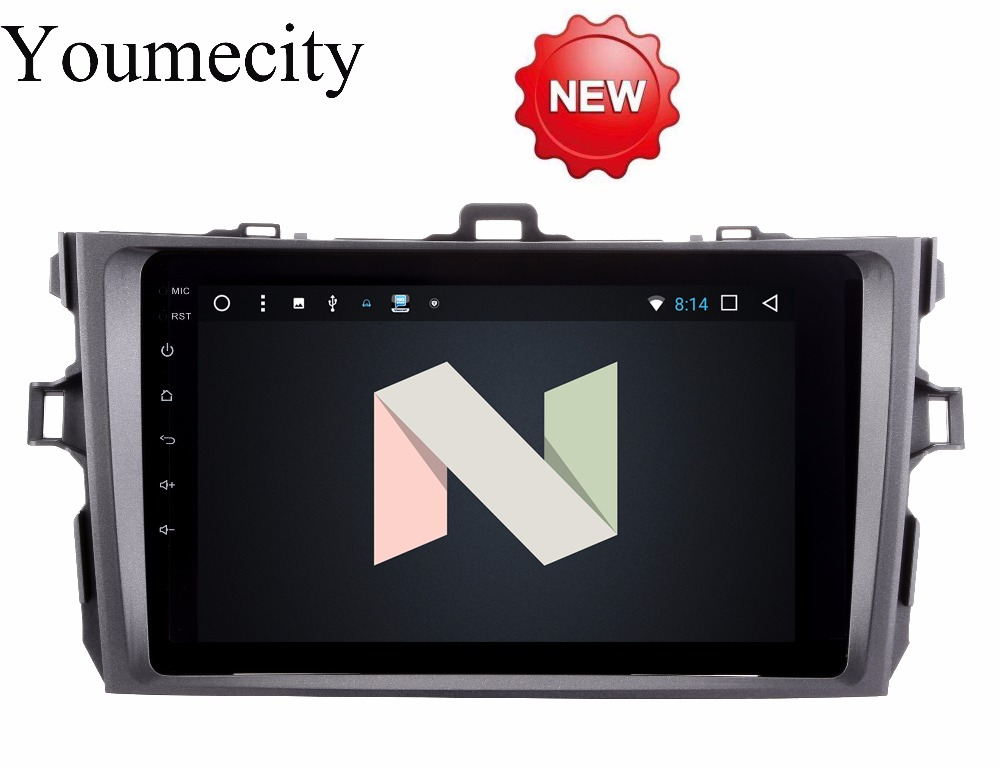 youmecity-android-71-car-fontbdvd-b-font-player-for-toyota-corolla-2007-2008-2009-2010-2011-in-dash-