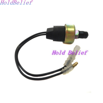Przełącznik Czujnika Ciśnienia 4259333 Nadające Się Do Koparka Hitachi EX300-3 EX300LC-3 EX200