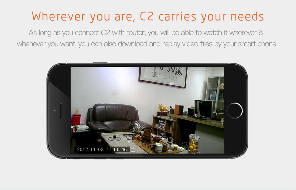 C2-2_11