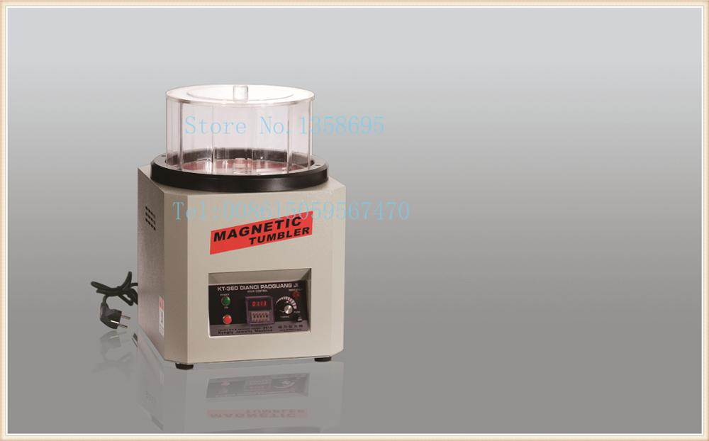 jewelry engraving machine,Super Magnetic Tumbler,jewelry Polishing Machine, Jewelry Making Tools,diamond magnetic polisher