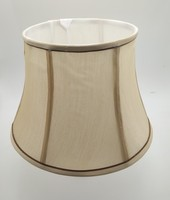 NEW Lampshade for table lamp simple fabric table lamp shade