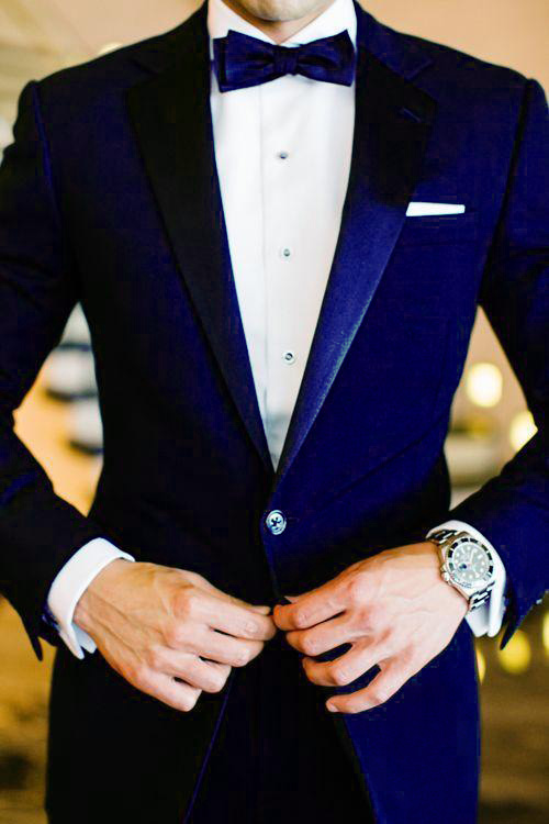 Groomsman 2019 Mariage Revers Pantalon Costume Bouton Classique Mâle Color Marié veste Color Fit Photo Same Un Parti Cran same Fente De Côté Cravate Smokings vOrwx4vnFq