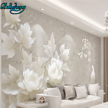 mural wallpaper texture decoration