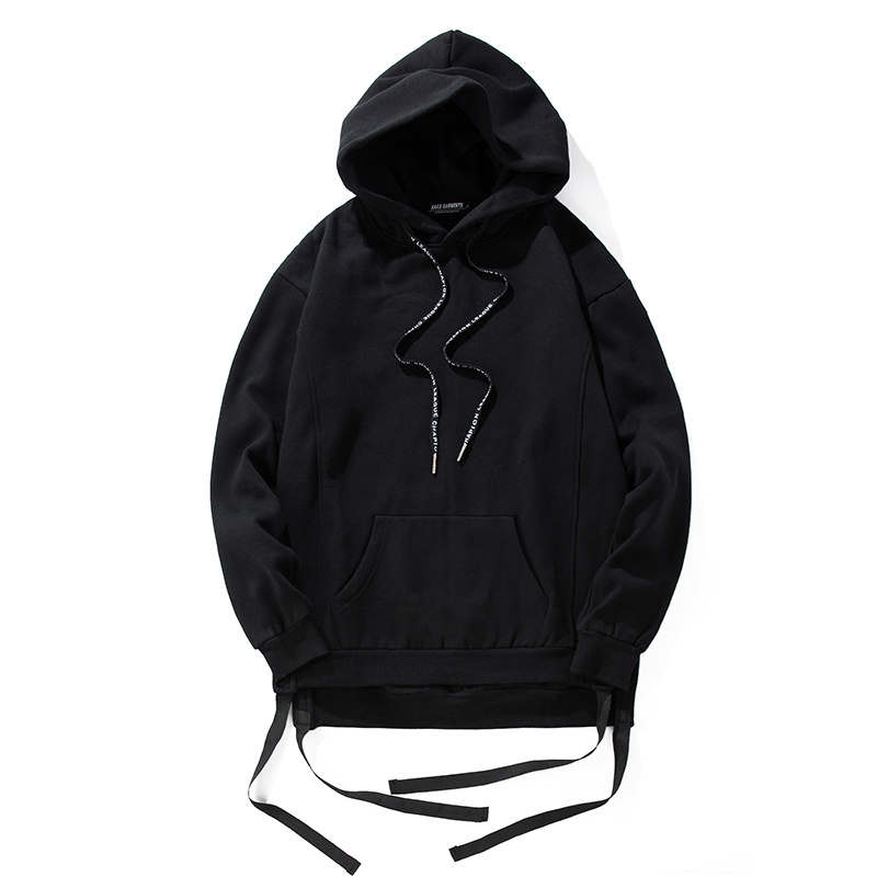 Online Get Cheap Black Hoodie Plain -Aliexpress.com | Alibaba Group