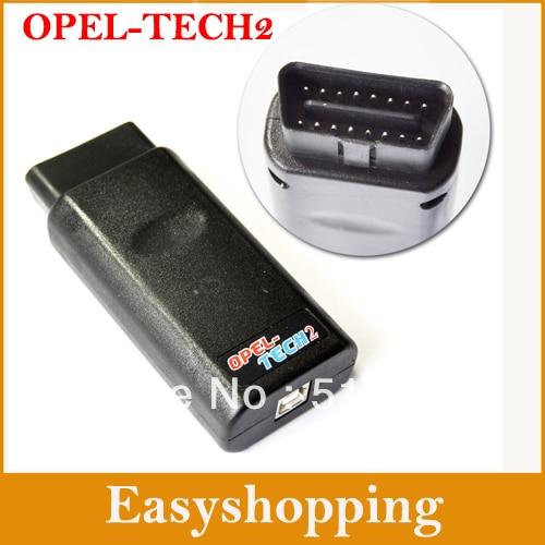 S ! 2016 newest opel tech2 usb tech best quality - Shenzhen Easyshopping Electronic Co., Ltd. store