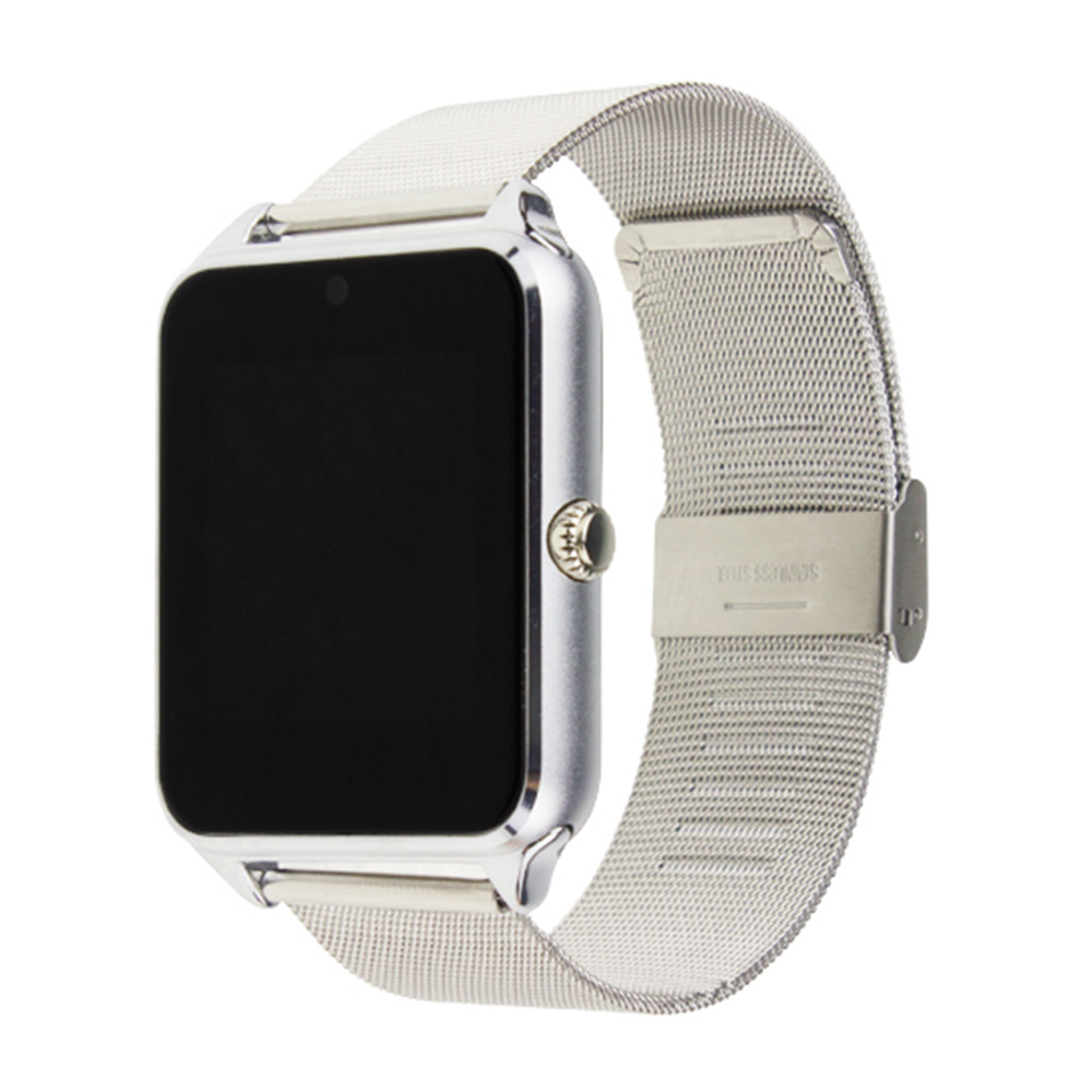 smart-watch-10