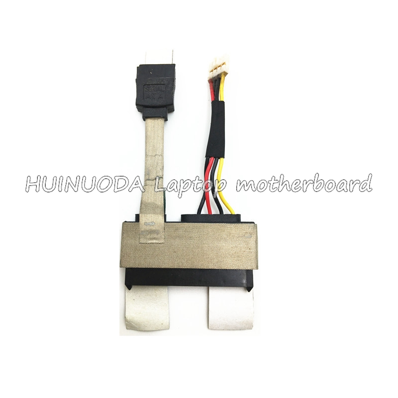 NOKOTION Original Hard font b disk b font connector HDD cable for lenovo IdeaCentre C240 C245
