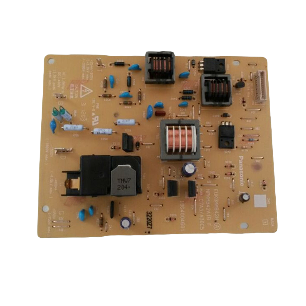 1PCS High Quanlity photocopy machine Pressure plate For Minolta DI 195 copier parts DI195 lcd 46z66a46e66a high pressure plate runtka538wjn1runtka539wjn1
