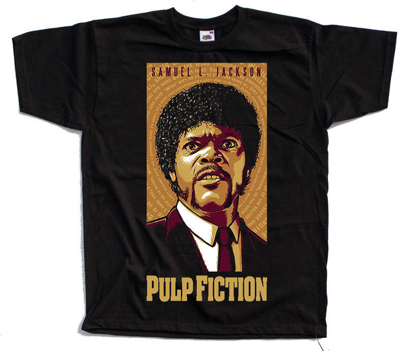 pulp-fiction-v3-q-font-b-tarantino-b-font-movie-poster-1994-t-shirt-all-sizes-s-to-4xl