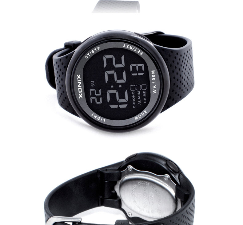 HTB1OgN1RpXXXXbVXVXXq6xXFXXXD - XONIX Sport Watch for Men