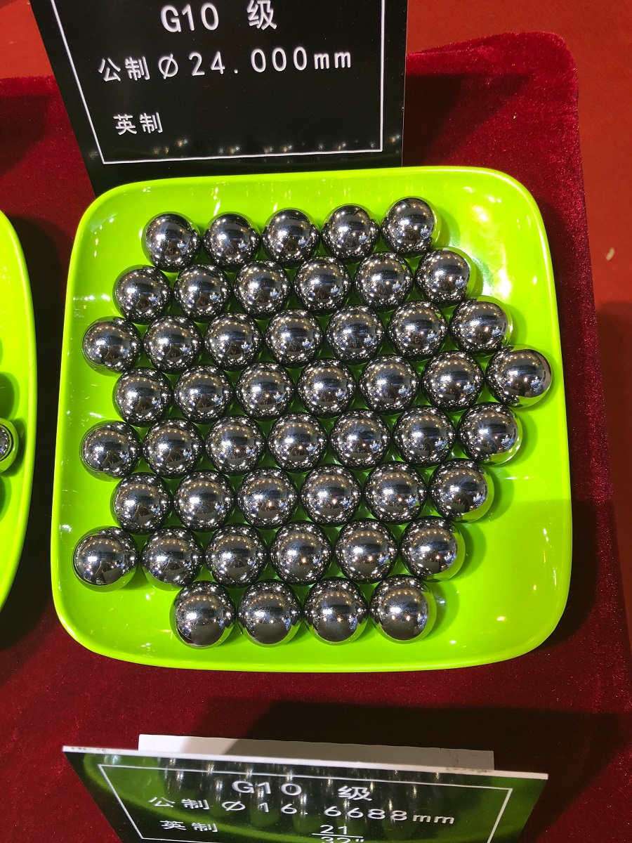 1kg/lot (about 23pcs ) steel ball Dia 22mm bearing steel balls precision G10 22 mm Diameter high quality 1kg lot about 245pcs steel ball dia 10mm bearing steel balls precision g10 10 mm diameter high quality