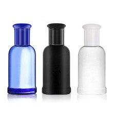 Promotion Des Pour Parfums Achetez Et Femme W2ED9YIeHb