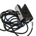 PS-C2 LONGYI U Tipo di Doppio Percorso di Controllo Interruttore Fotoelettrico Sensore di Garanzia Della Qualità