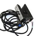 PS-C2 LONGYI U tipo doble camino Control Sensor fotoeléctrico garantía de calidad
