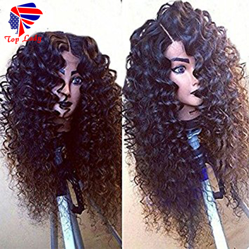 Здесь можно купить  7A Deep Curly Glueless Lace Front Human Hair Wigs With Baby Hair Full Lace Human Hair Wigs Lace Front Wig For Black Women 7A Deep Curly Glueless Lace Front Human Hair Wigs With Baby Hair Full Lace Human Hair Wigs Lace Front Wig For Black Women Красота и здоровье