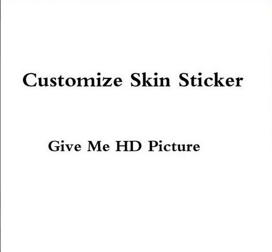 1 PCS hot selling skin sticker for ps4 controller total 14 options