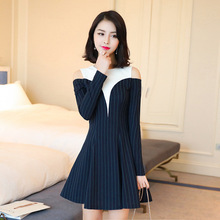 cfa4f22644393 Buy dress business attire and get free shipping on AliExpress.com