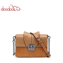2018 clutches wome bag casual leather female shoulder bags flap handbag high quality hotsale ladies party crossbody bag