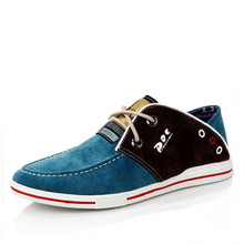 Boat shoes size 15 online shopping-the world largest boat shoes ...