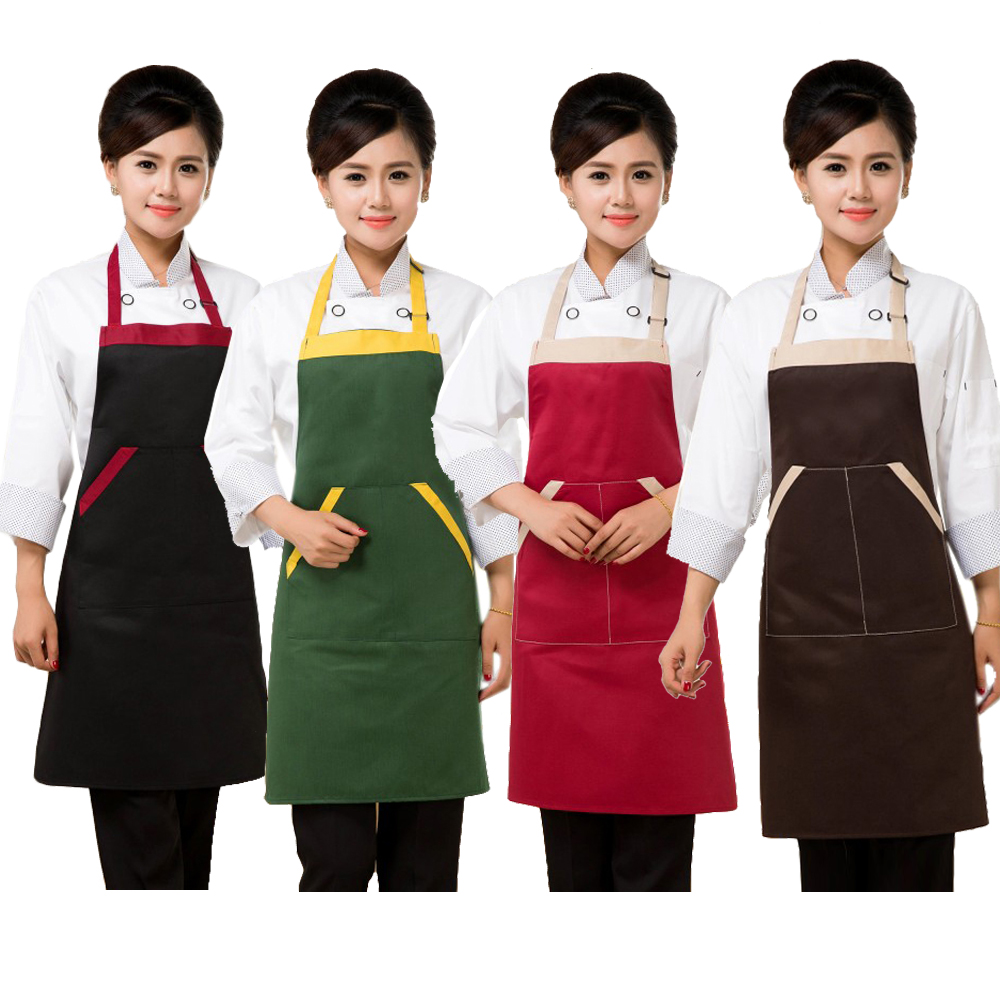 Popular Cleaning Uniform Buy Cheap Cleaning Uniform Lots