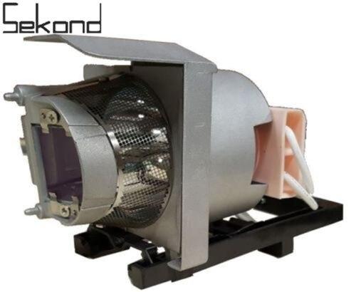 где купить WoProlight 1020991 Original Projector Lamp with Housing For Smart Board SB600i6 UF70 UF70W Unifi 70 Unifi 70W по лучшей цене
