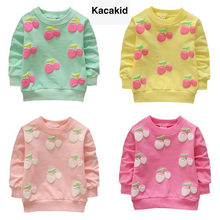 5d0b47bab0c9 Popular Newborn Sweater Pattern-Buy Cheap Newborn Sweater Pattern ...
