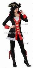 Cosplay Kostuums Carnaval Voor
