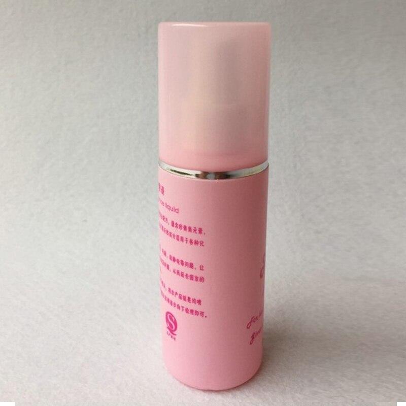 Anti-Frizz Wig Spray 2