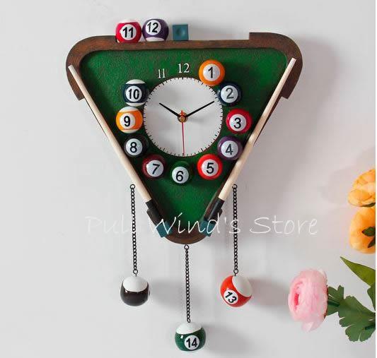 Acquista all'ingrosso Online bar orologio da parete da Grossisti ...