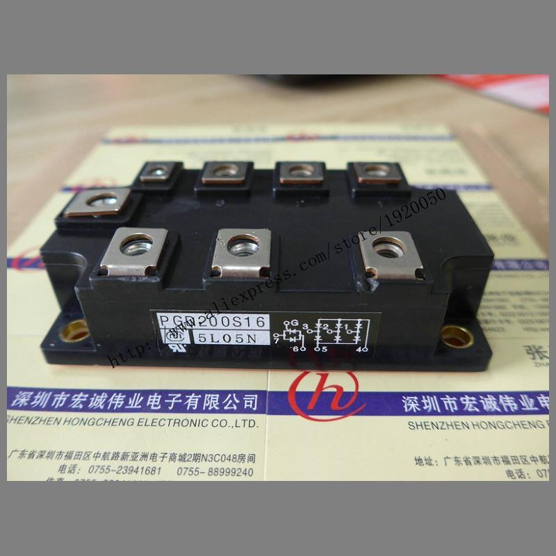 PGD200S16  module Special supply Welcome to order !PGD200S16  module Special supply Welcome to order !