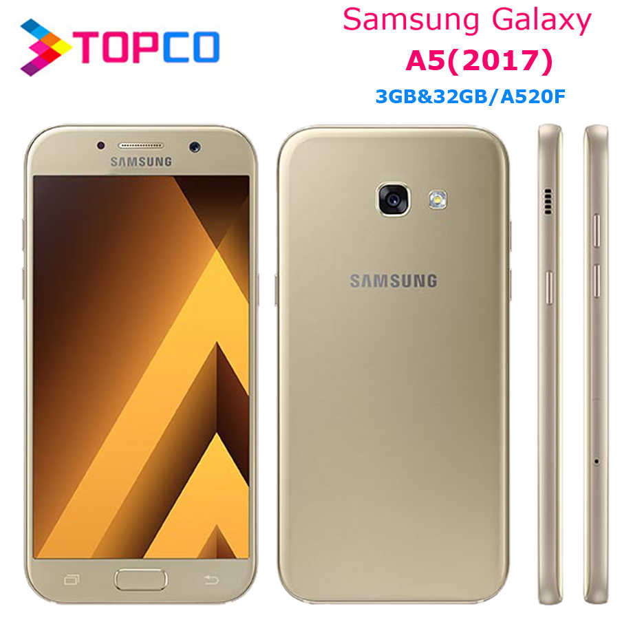 MicroData Soft Hipster Case For Samsung Galaxy A3 A5 A7 J1